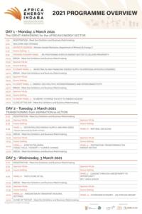 VirtualProgramme_2021_thumbnail_500