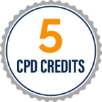 CPD_badge